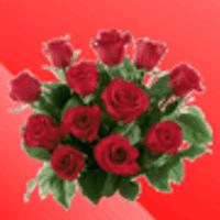 sms blahopřání k narozeninám Přání k narozeninám   4274 oblíbených přáníček | blahopřání k  sms blahopřání k narozeninám